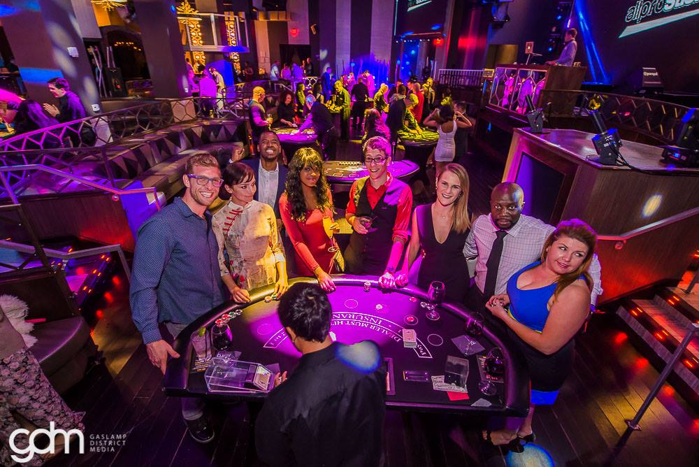 Casino Night group.jpg