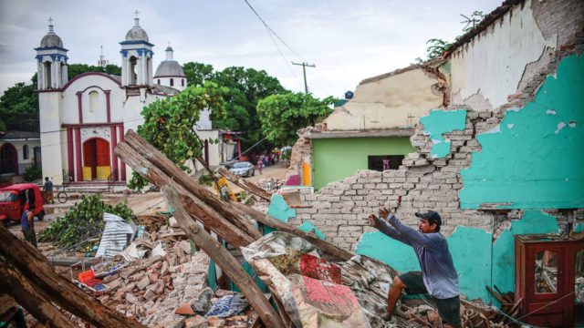 ca_0915NID_Mexico_Earthquake_online-1024x576-640x480.jpg