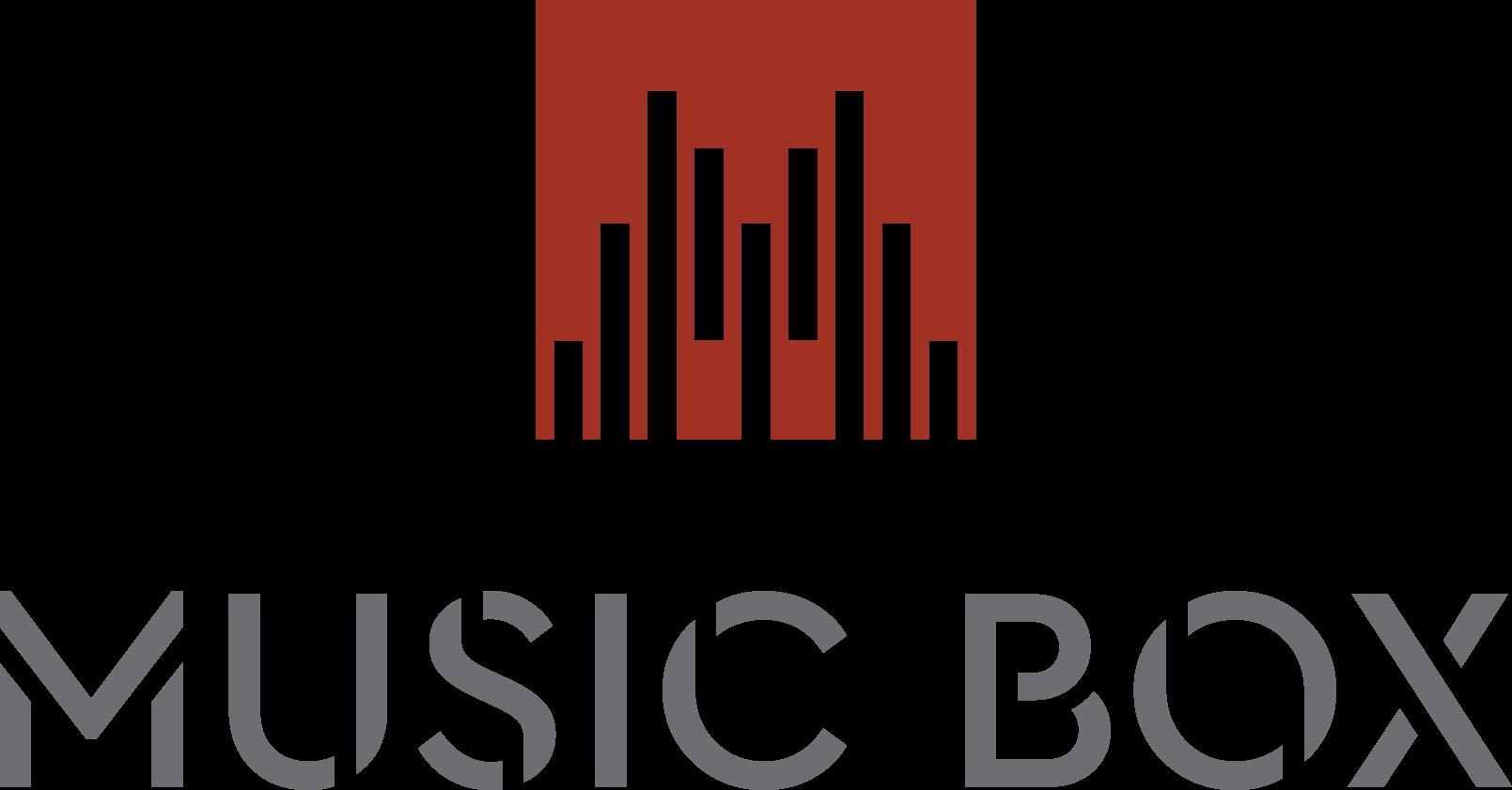 Music-Box_logo.png