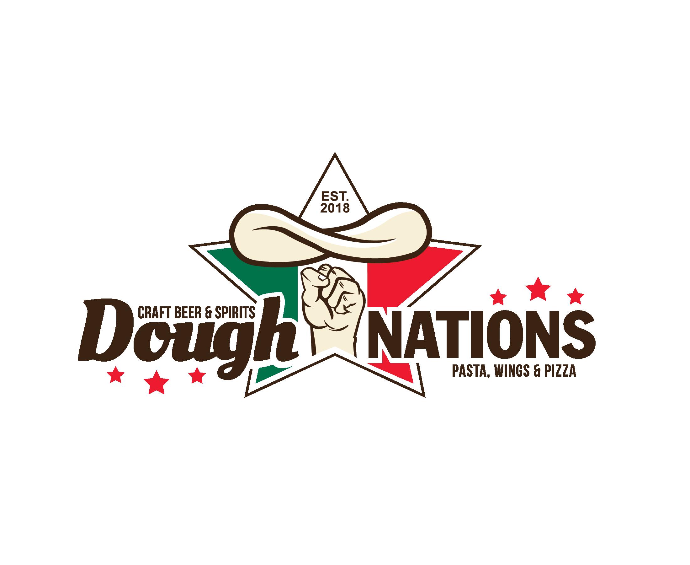 Dough-Nations-logo.png