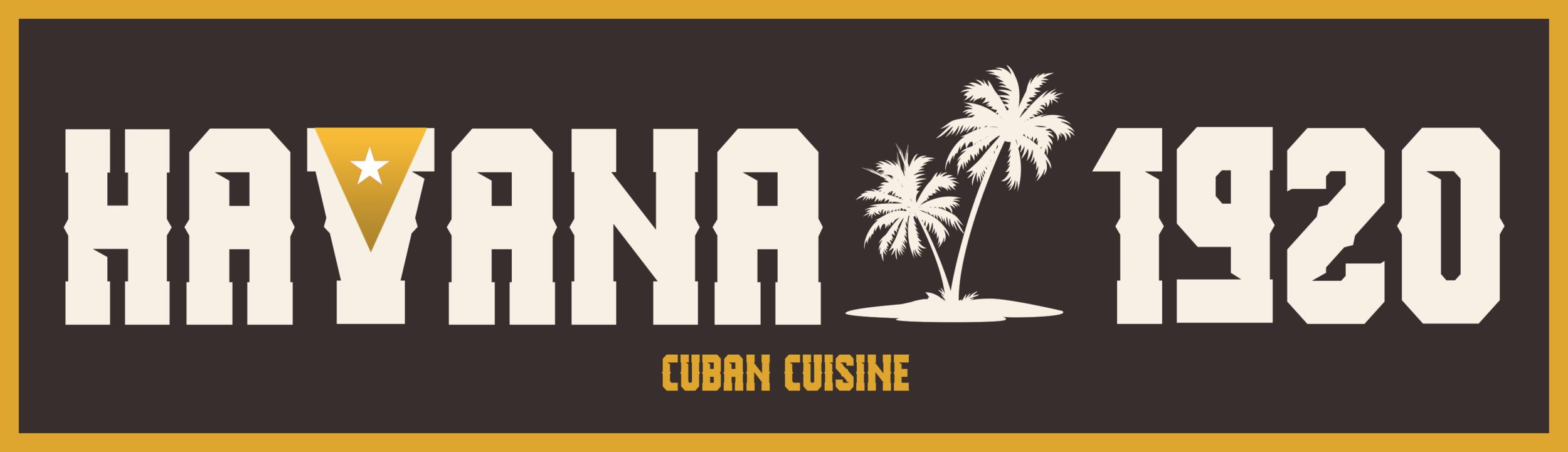Havana1920-LogoFinal-v2.png