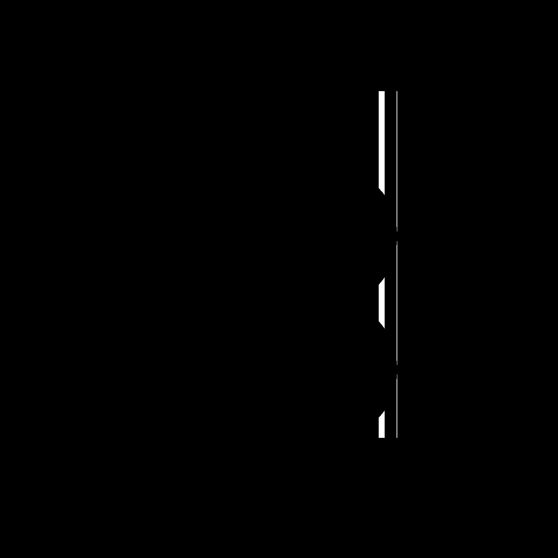 Sidebar 2.0 - black.png