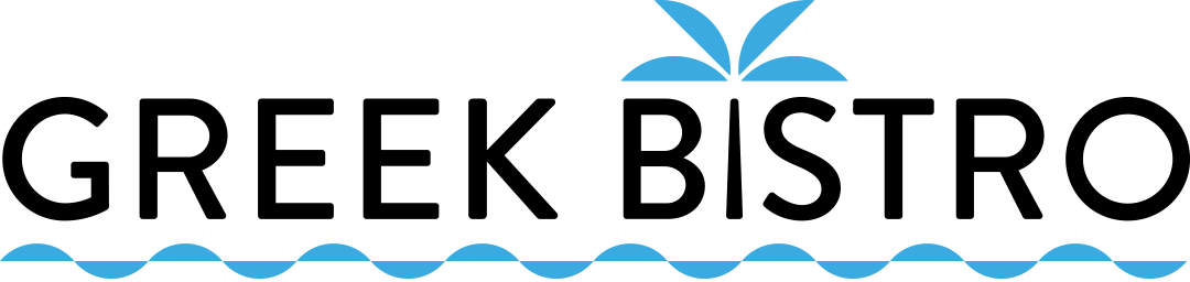 GB_Logo_Black_Large.png
