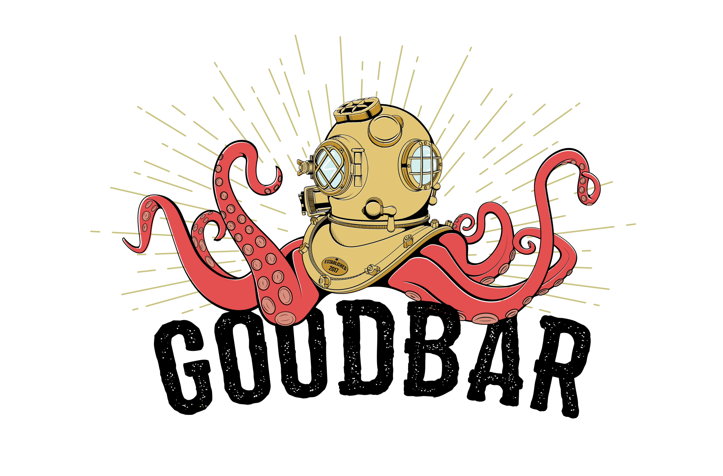 Goodbar-logo.png
