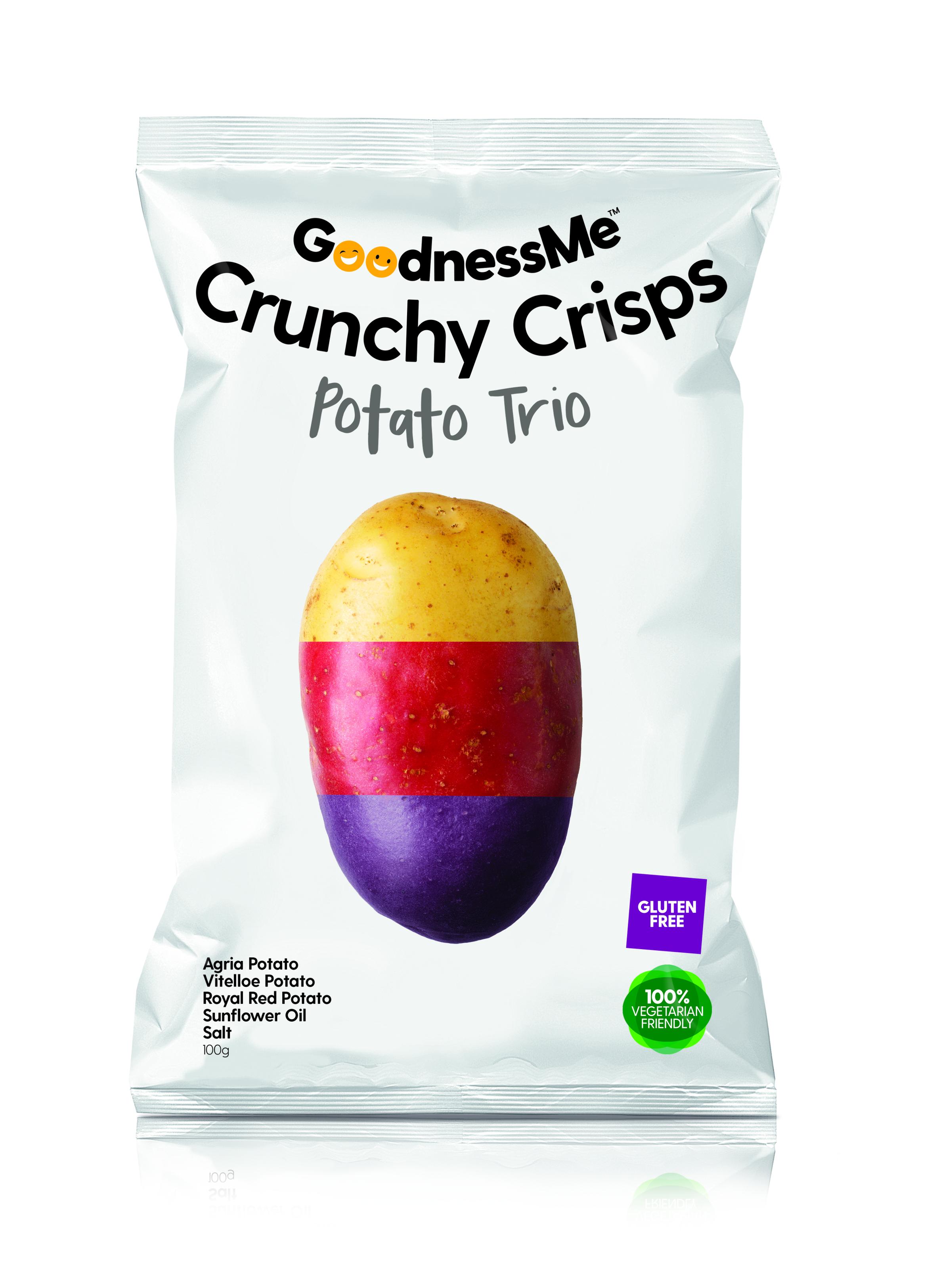 Crisps-Bag-Potato-Trio-01.jpg