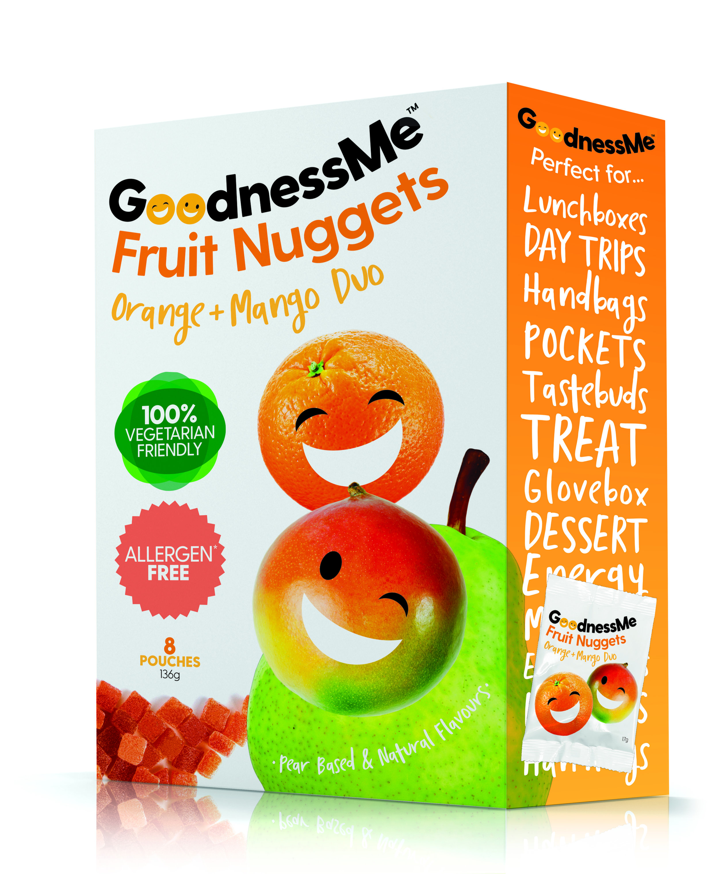NZGF-GoodnessMe-Fruit-Nuggests-Pack-Orange-Mango.jpg