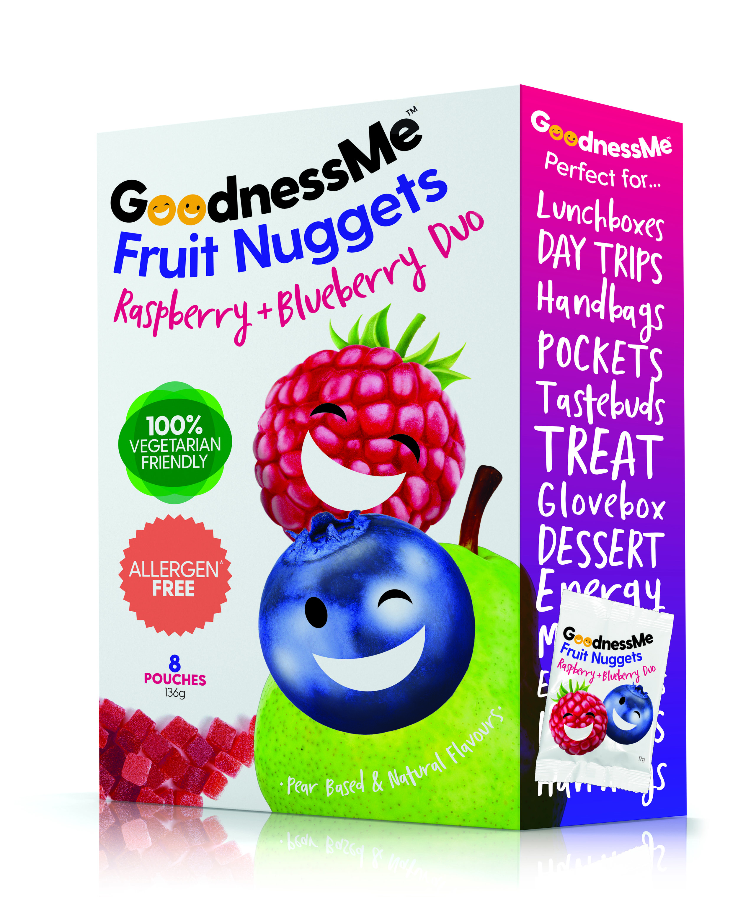 NZGF-GoodnessMe-Fruit-Nuggests-Pack-Raspberry-Blueberry.jpg