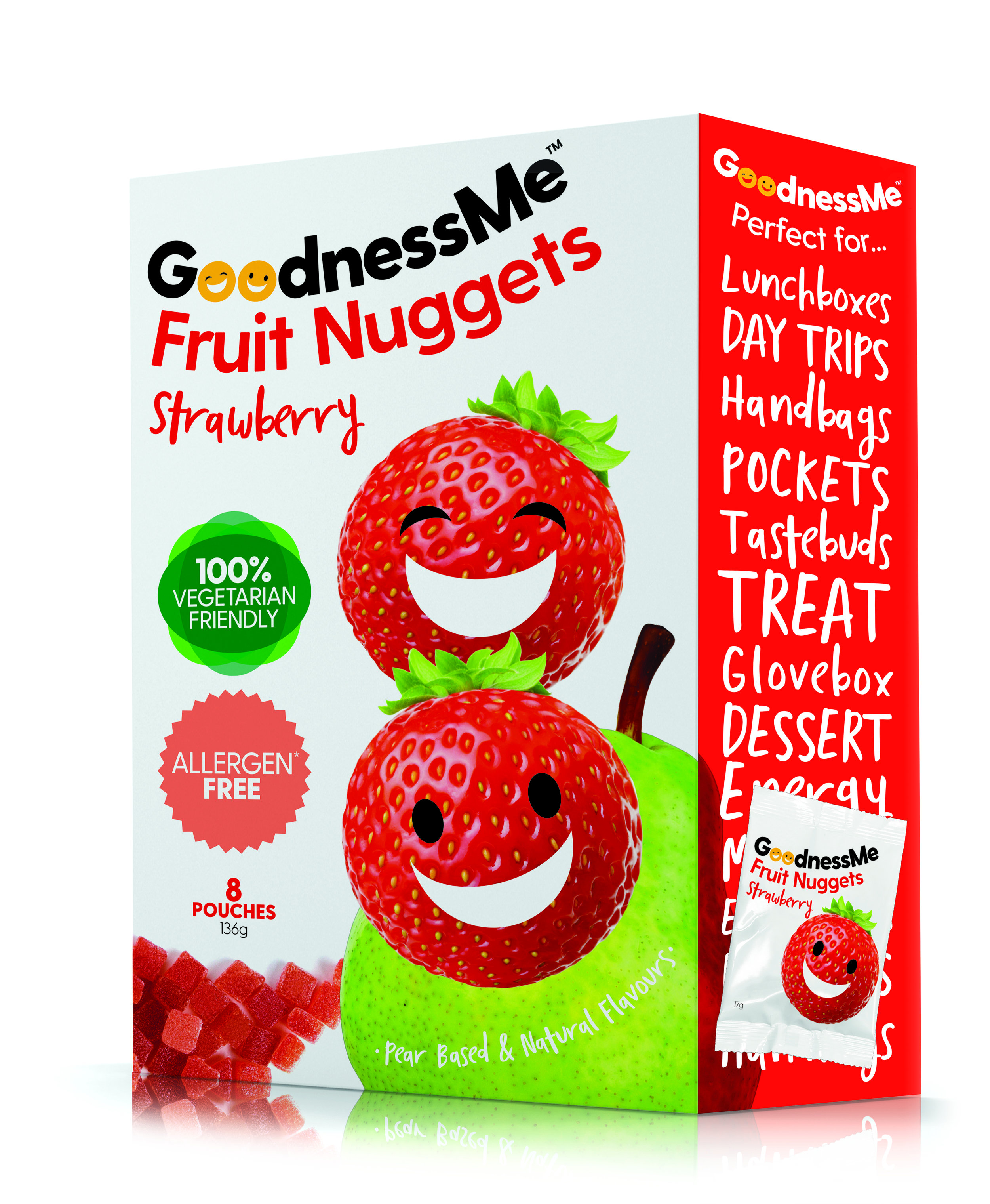 NZGF-GoodnessMe-Fruit-Nuggests-Pack-Strawberry.jpg