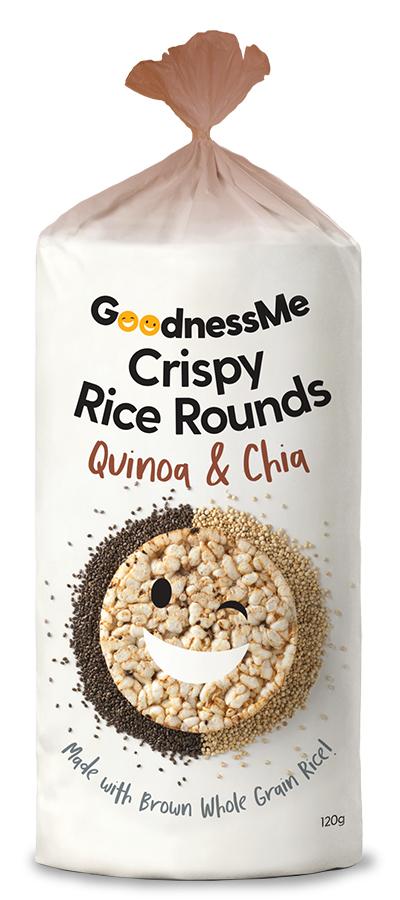 Crispy-Rice-Rounds-Pack2.jpg