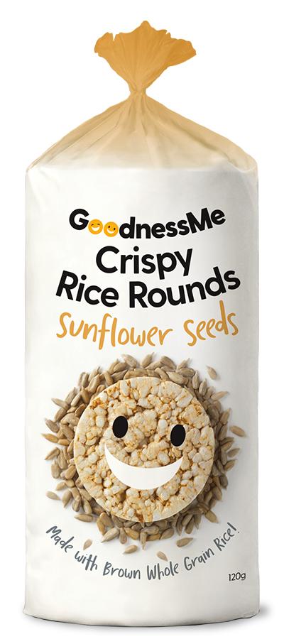 Crispy-Rice-Rounds-Pack4.jpg