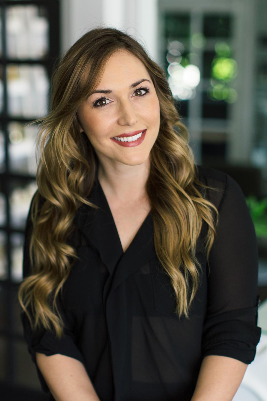 Jenny Radenbaugh