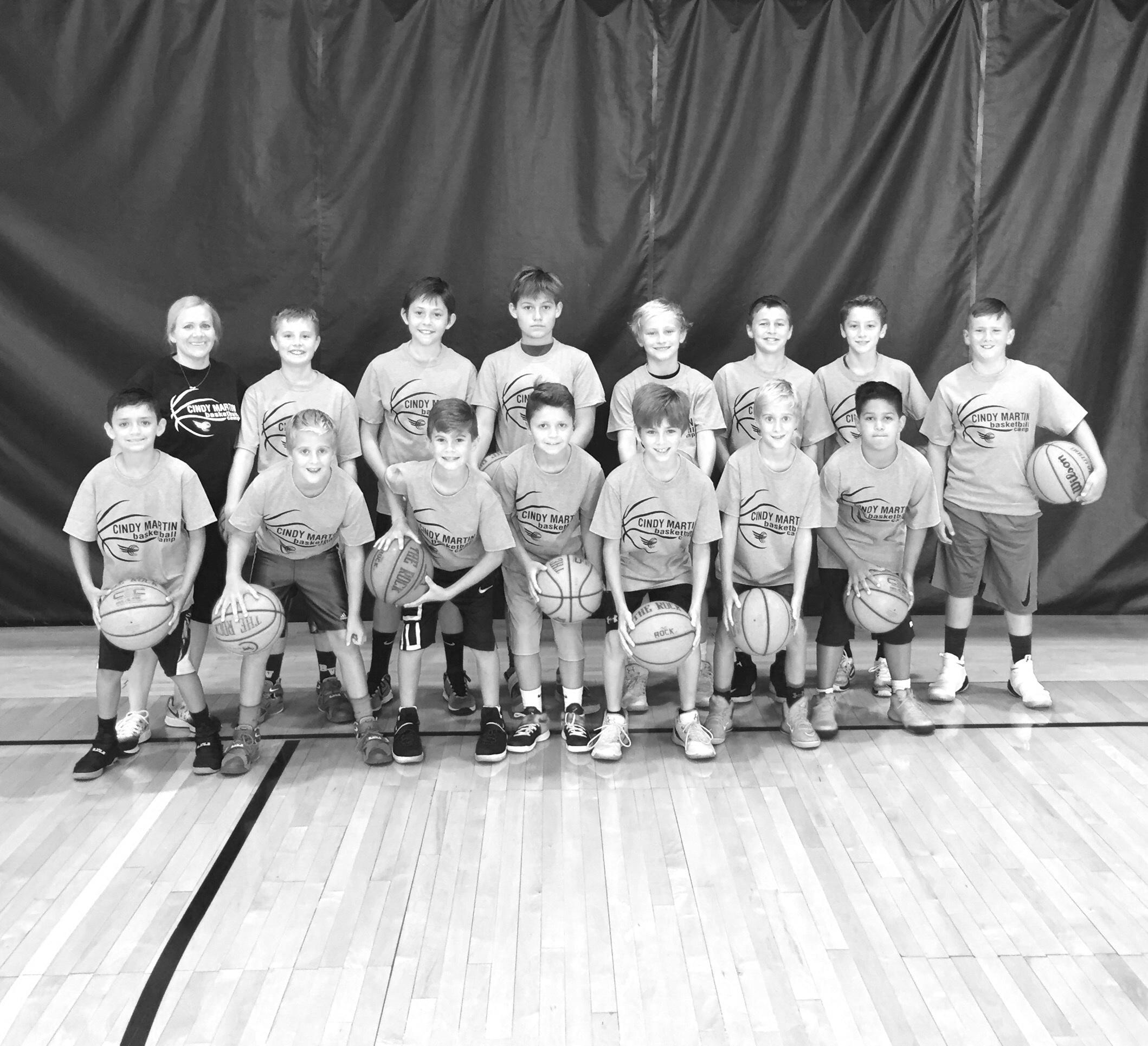 Fall Ball Boys 4th-6th Grade 2017.jpg