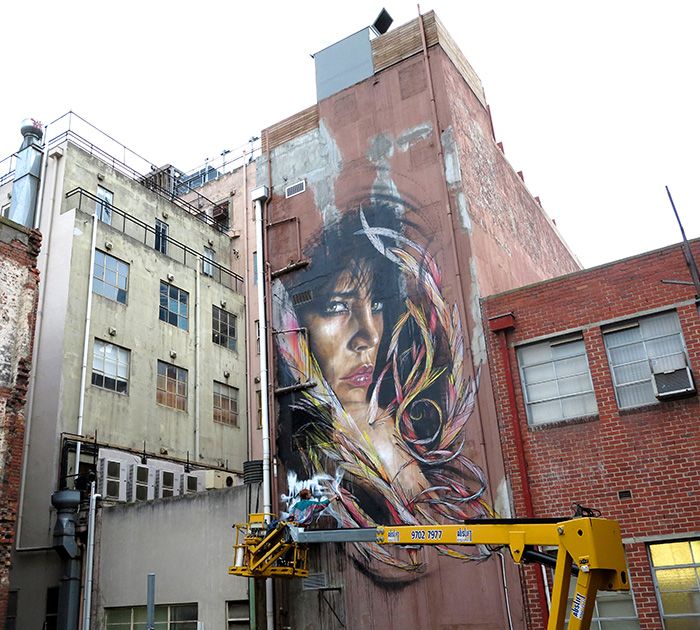 Adnate with Shida Melbourne__.jpg