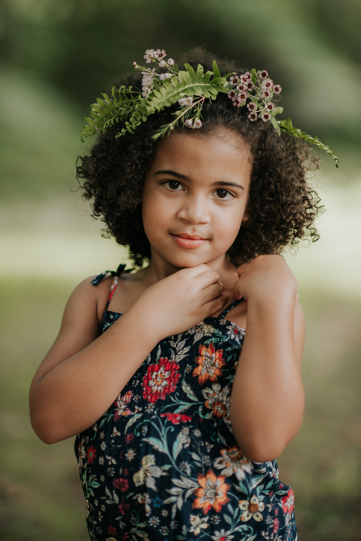 Prestonsburg Family Photographer