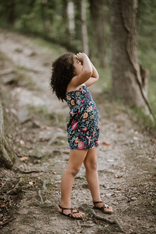 Best Child Photographer Prestonsburg Kentucky