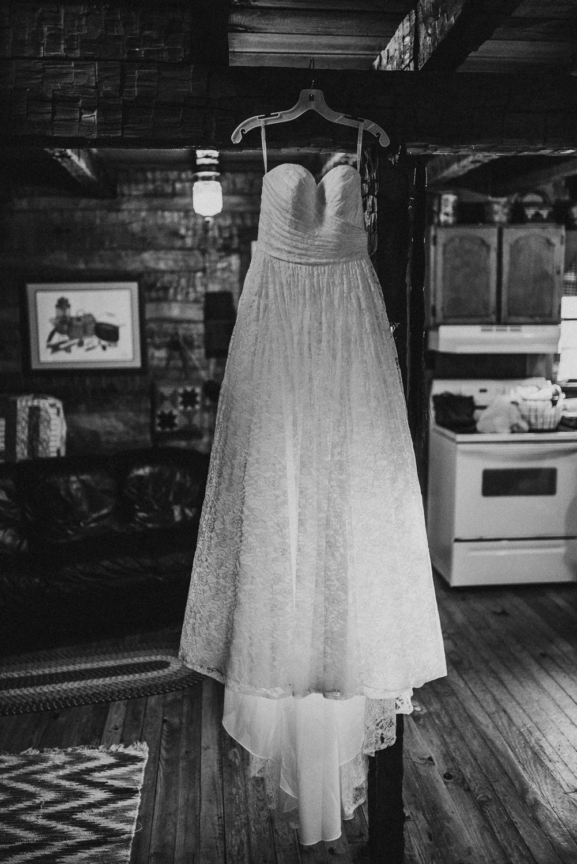 Best Wedding Photographer in Kentucky