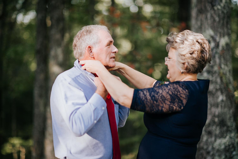 Prestonsburg Wedding Photographer