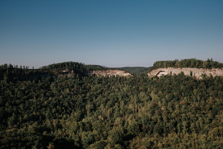 Best Eastern Kentucky Photographer