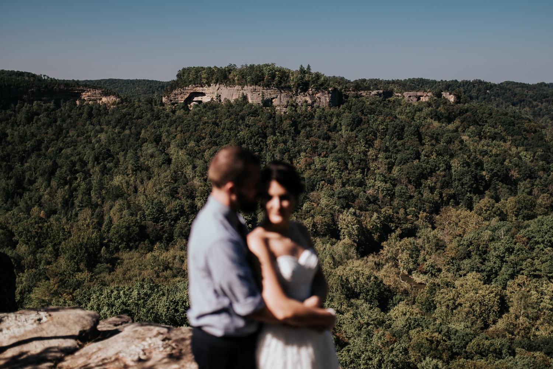 Best Wedding Photographer Kentucky
