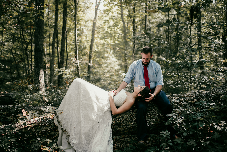 Lexington Photographer