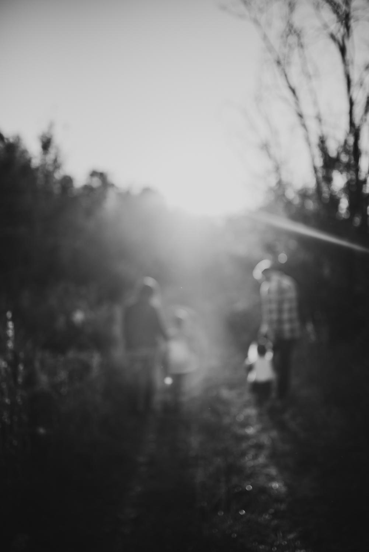 Prestonsburg Kentucky Photographer