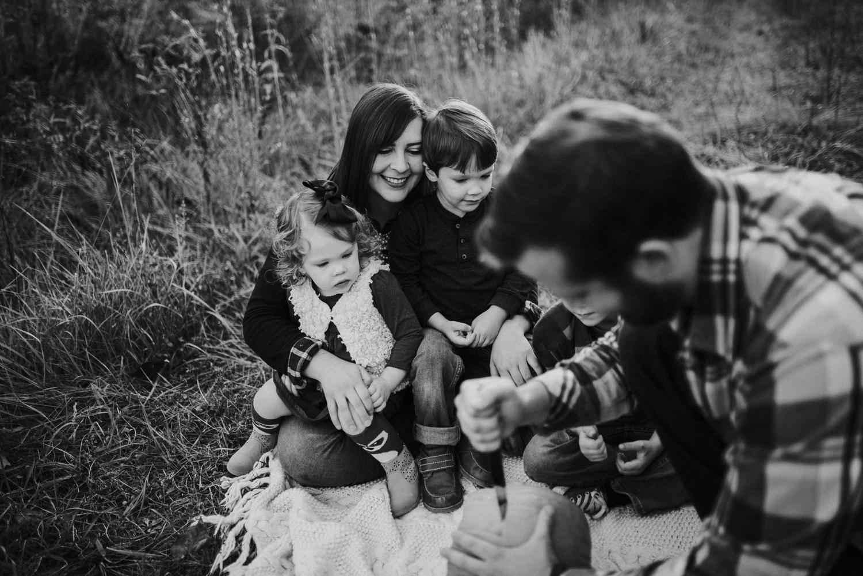 Family Photographer Prestonsburg