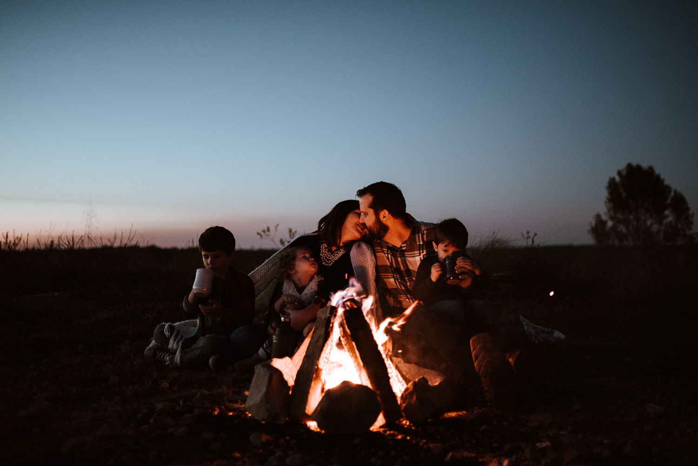 Best Kentucky Family Photographer