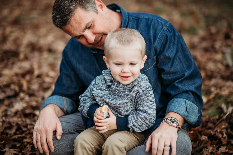 Best Family Photographer Kentucky