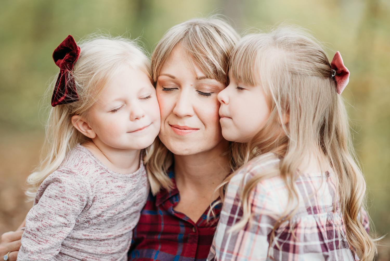 Family Photographer Prestonsburg Kentucky