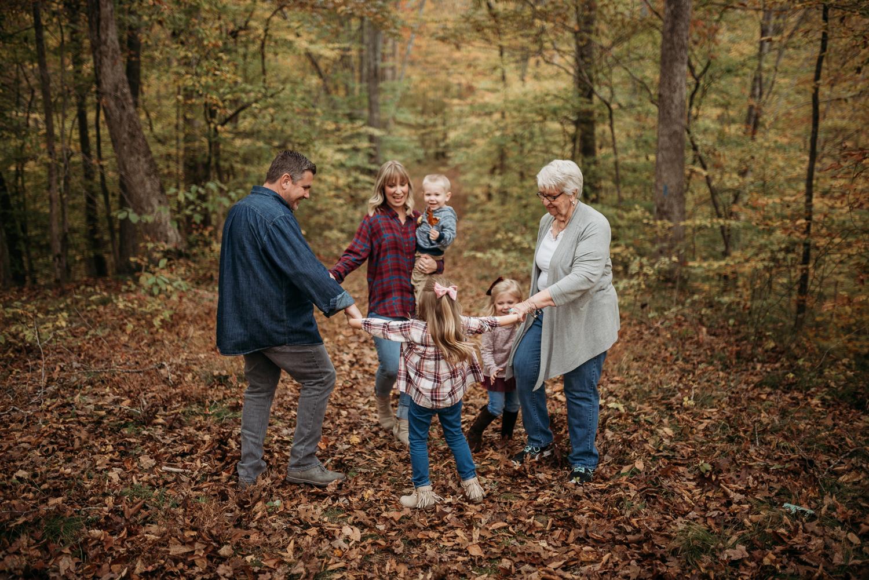 KY Family Photographer