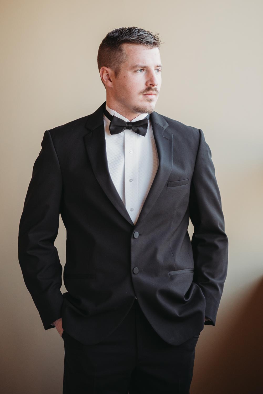 Wedding Photographer in Lexington Kentucky