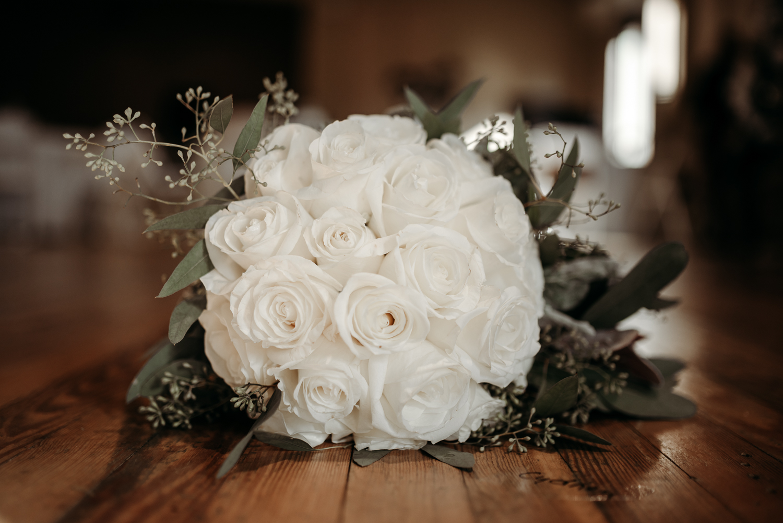 Mount Sterling Kentucky Wedding Photographer