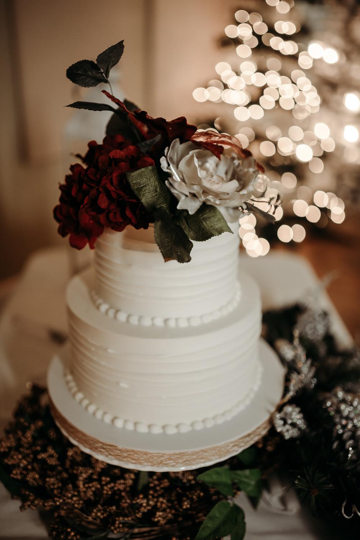 Unique Wedding Photographer Lexington Kentucky