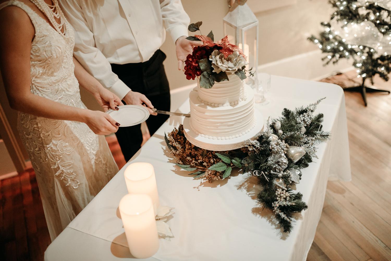 Best Photographer Kentucky Wedding
