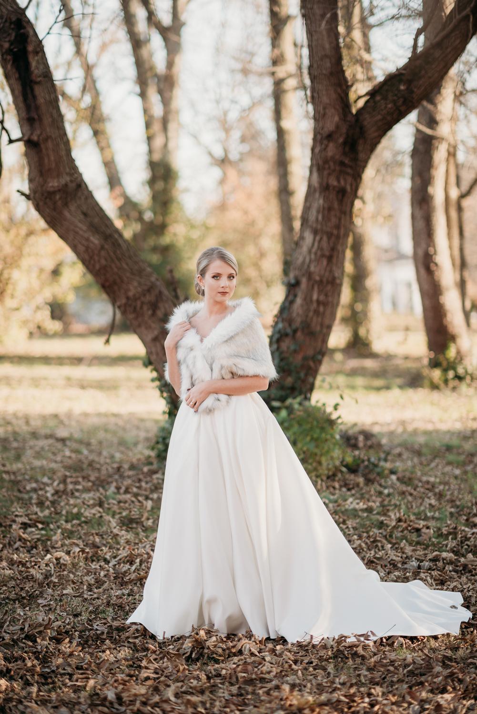 Kentucky's Best Wedding Photographer