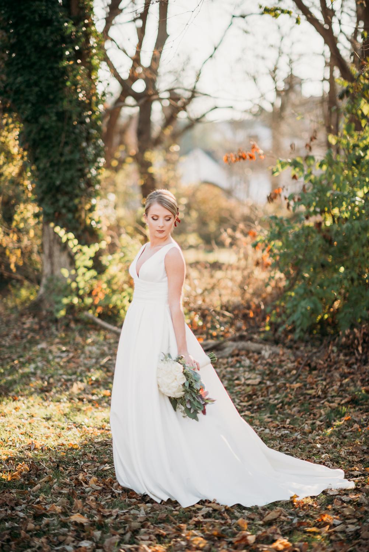 Best Wedding Photographer Lexington