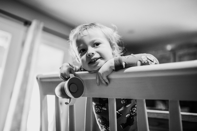 lexington-kentucky-in-home-family-photographer