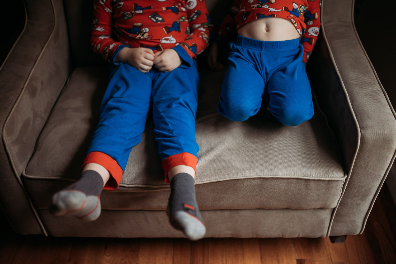 documentary-family-photographer-lexington-kentucky-cute