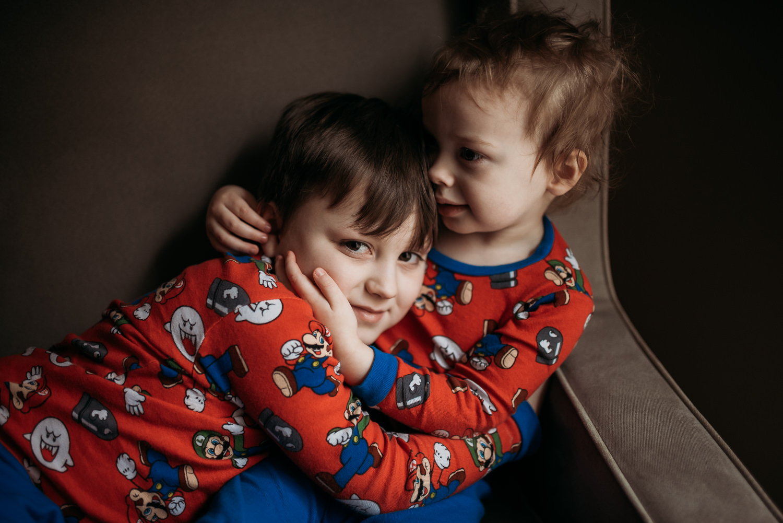 best-family-photographer-lexington-brothers