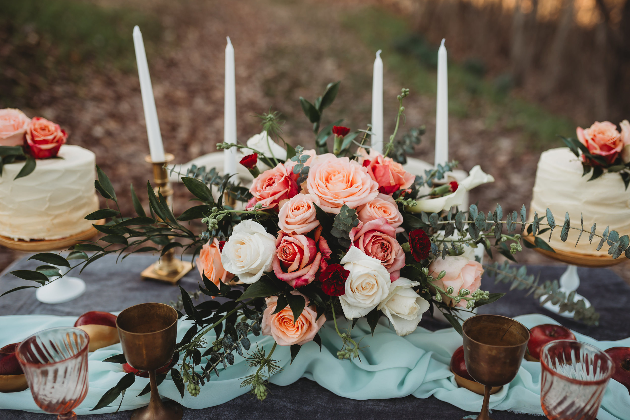 best-lexington-wedding-photographer-beautiful