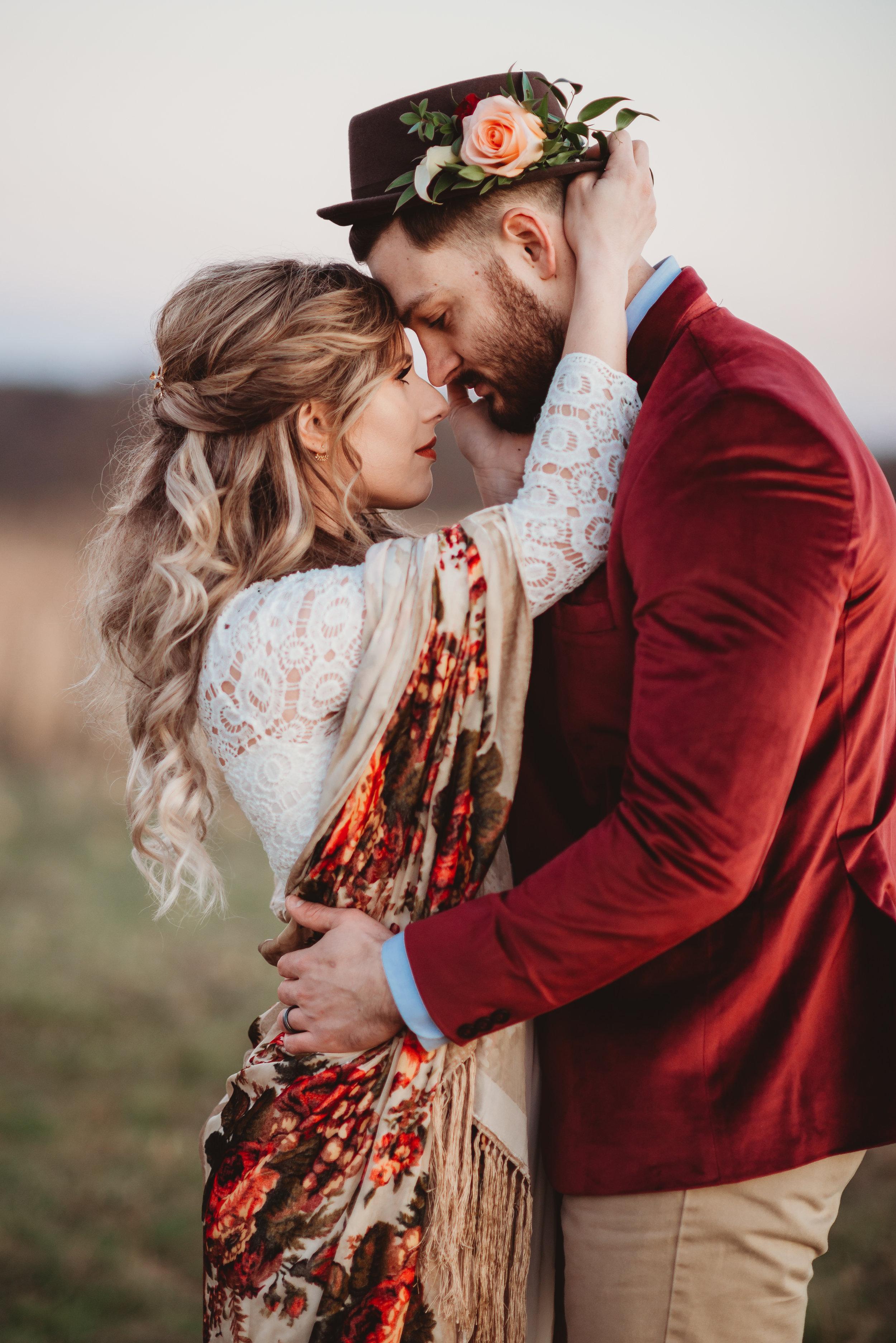 lexington-kentucky-wedding-inspiration-photographer