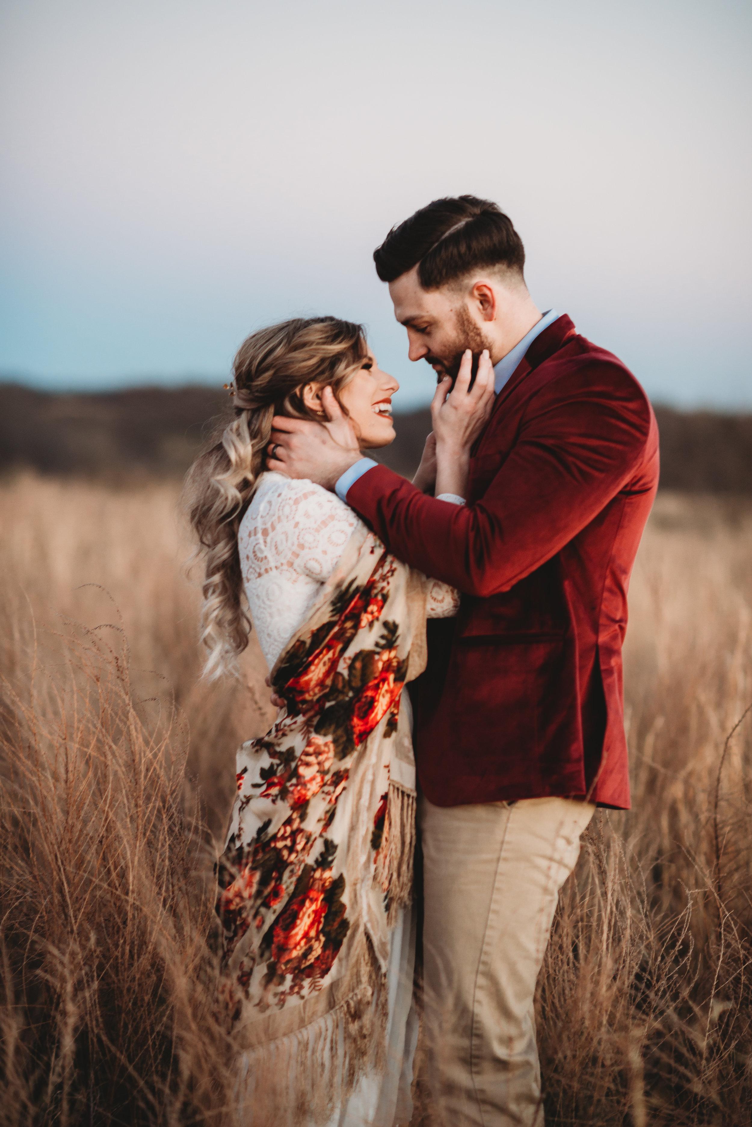 kentucky-elopement-photographer-lexington-moody