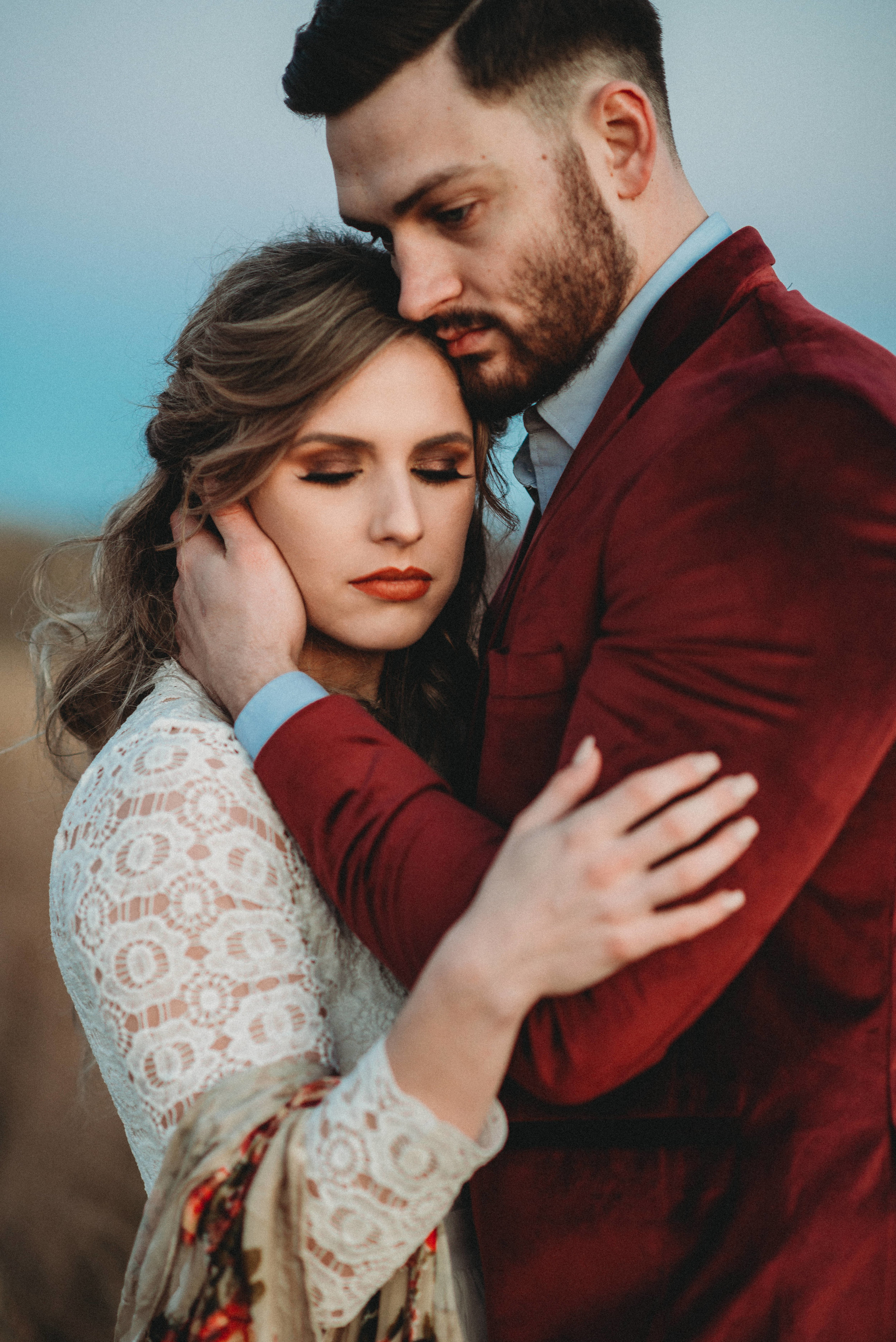 lexington-kentucky-wedding-photographer-couple