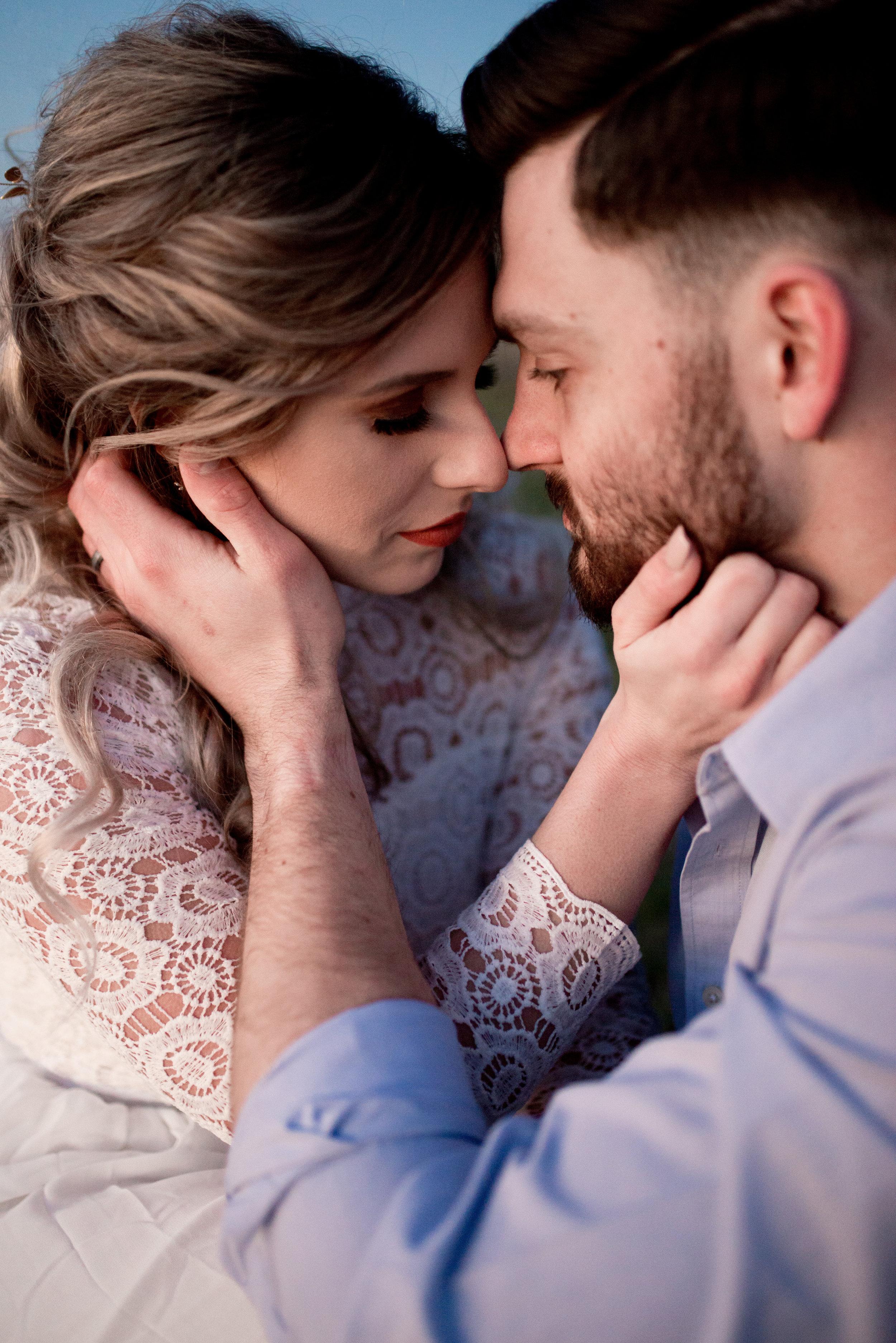 romantic-wedding-photography-lexington-kentucky
