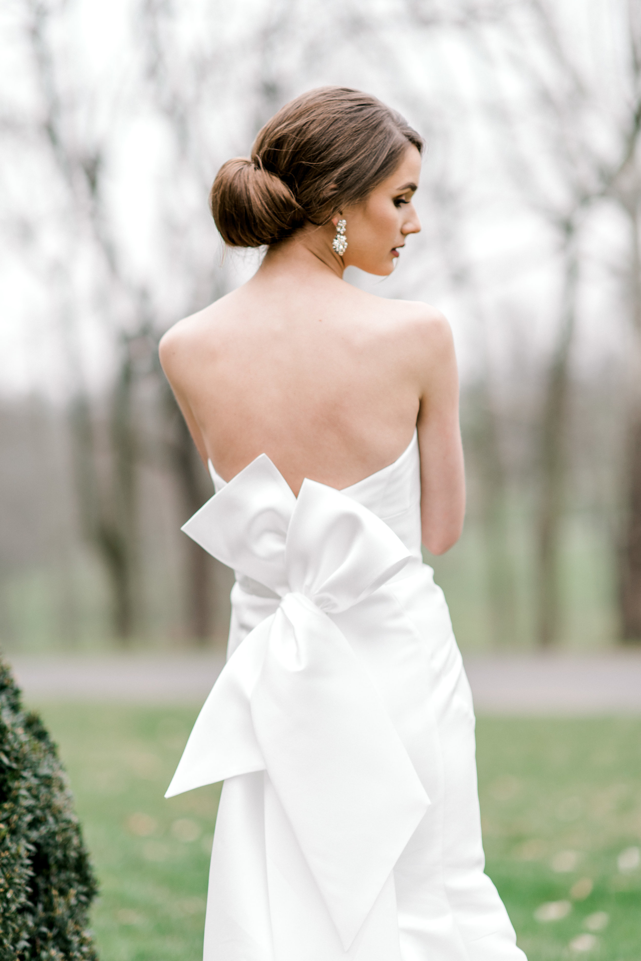 wedding-dress-lexington-kentucky-twirl-boutique