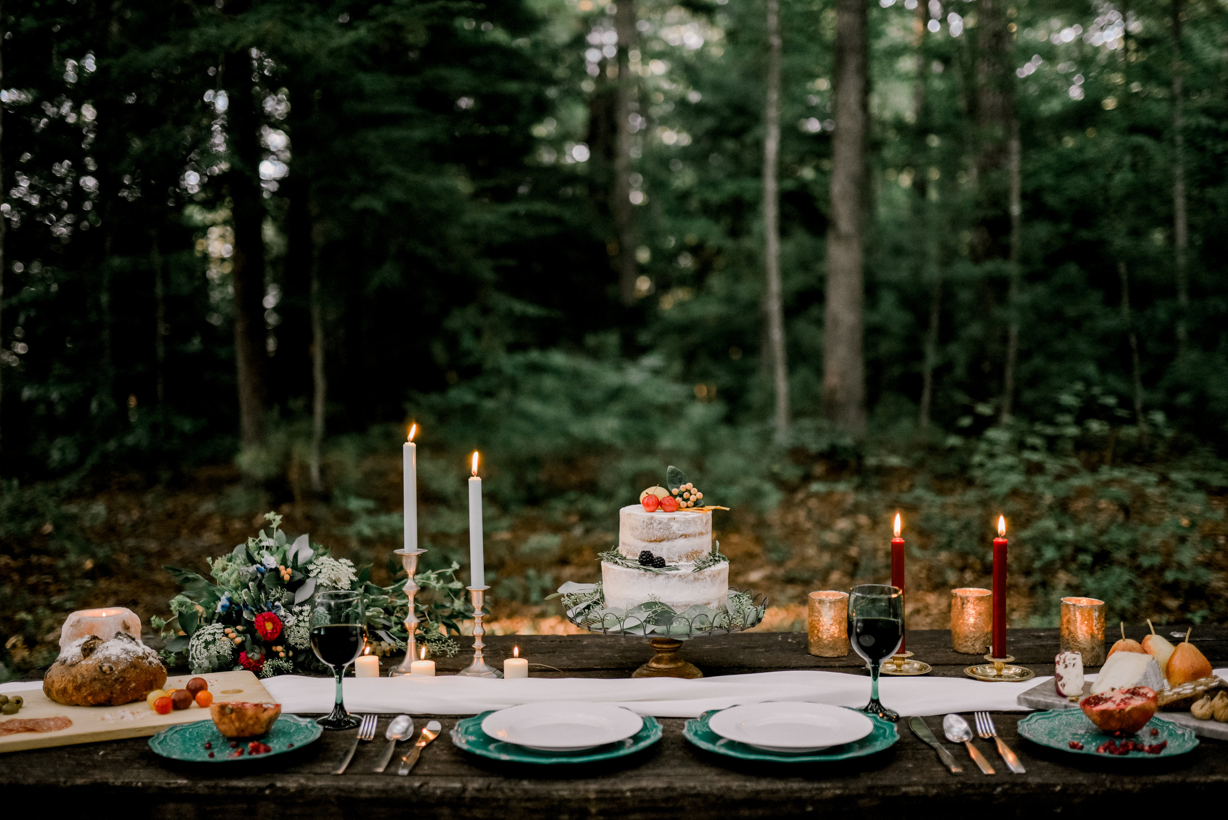 boho-wedding-red-river-gorge-photographer