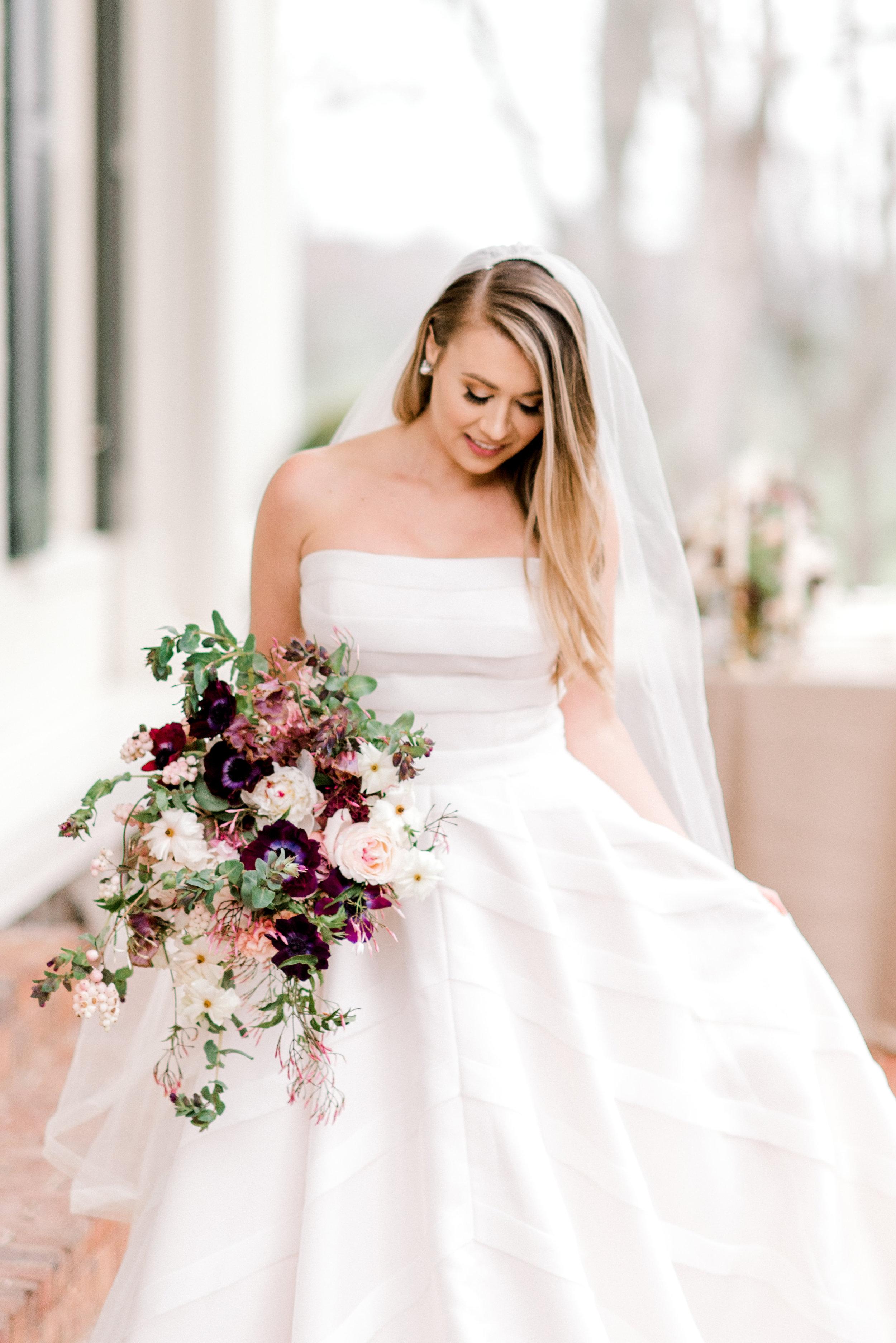 southern-wedding-keeneland-lexington-ky