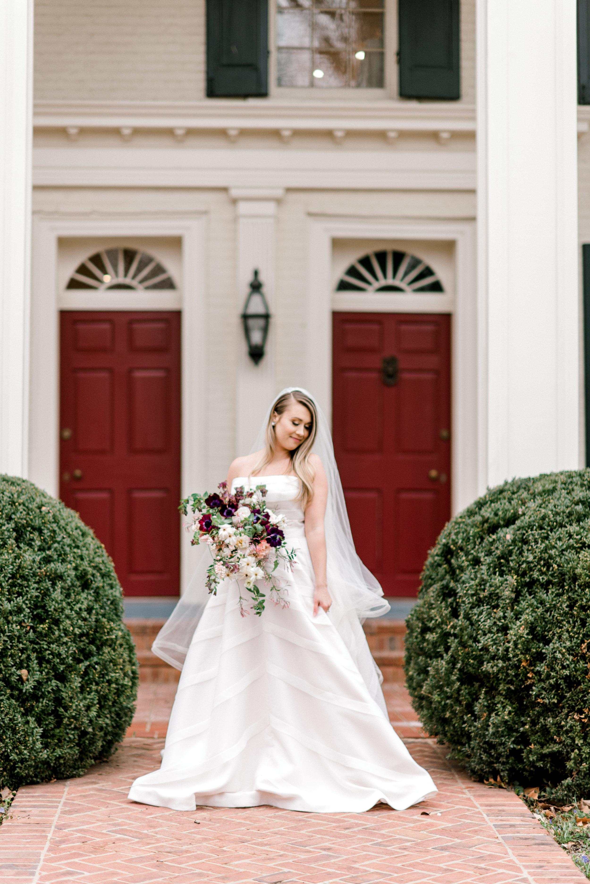 wedding-photographer-lexington-kentucky-southern