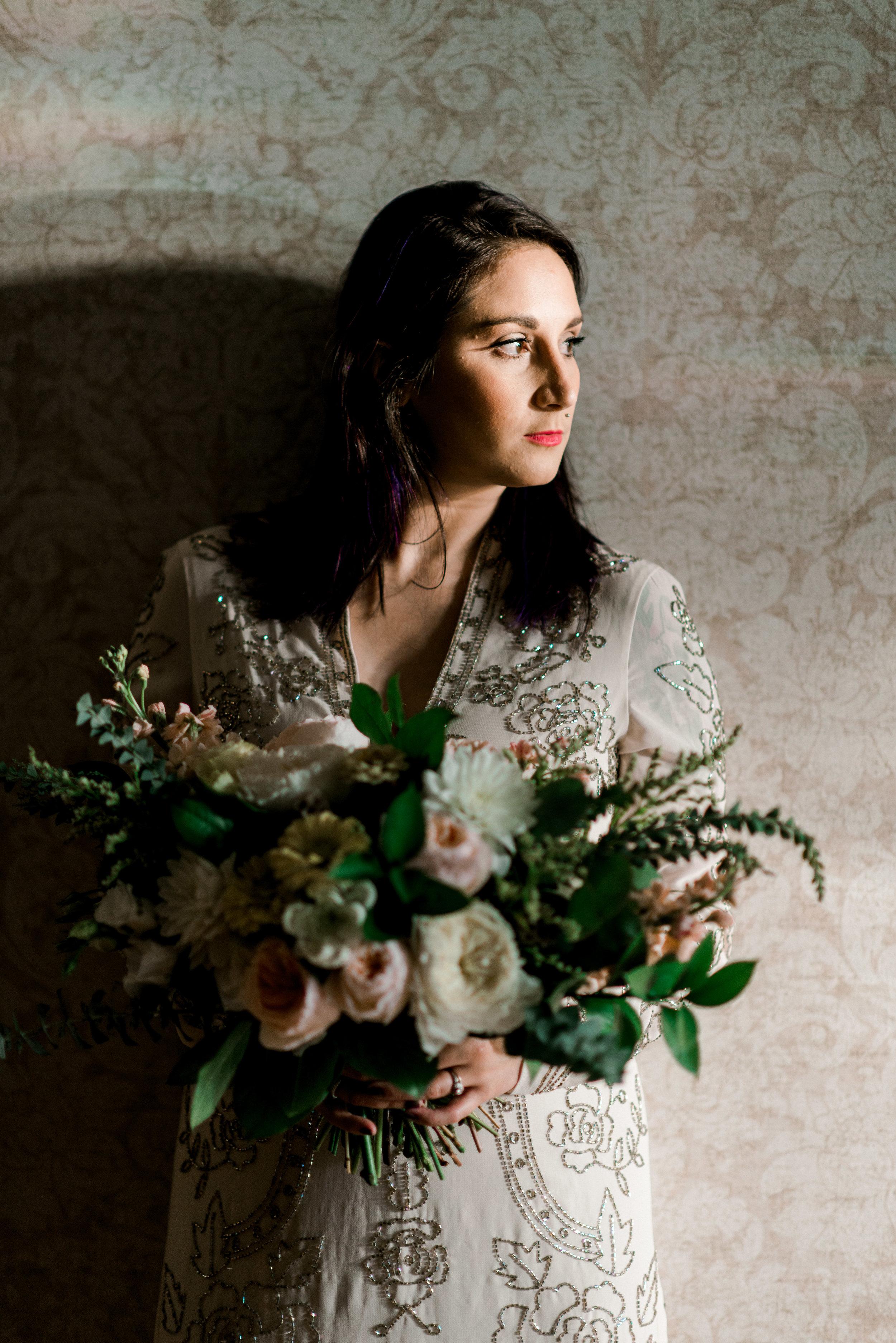 warrenwood-manor-bride-wedding