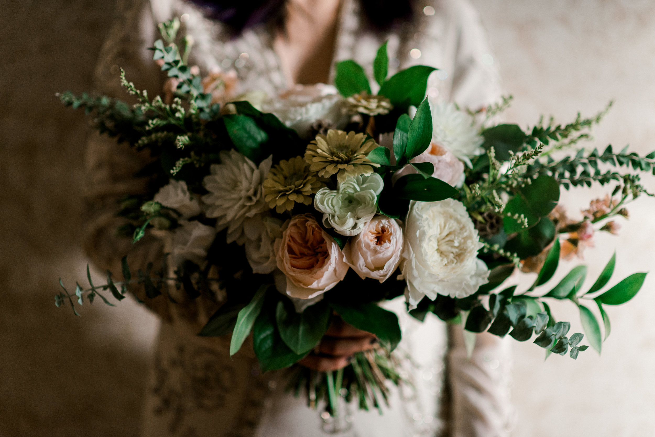 fields-in-bloom-kentucky-wedding-photographer